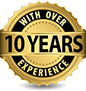 ten-year