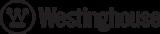 westinghouse-sm