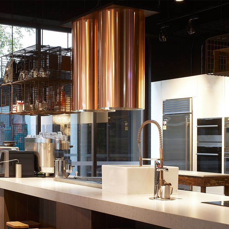industrial-kitchens-project-projects