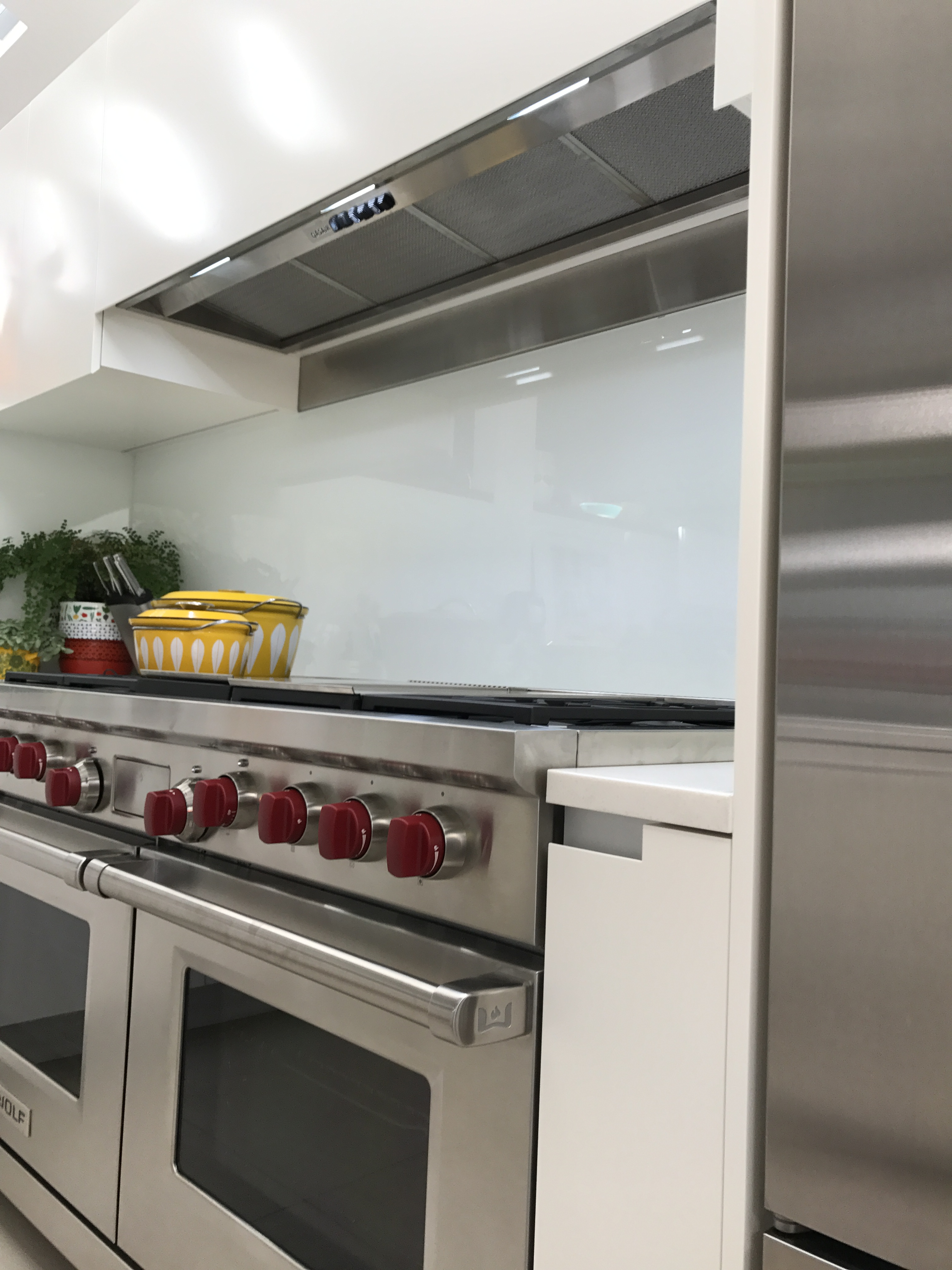 kitchen-four