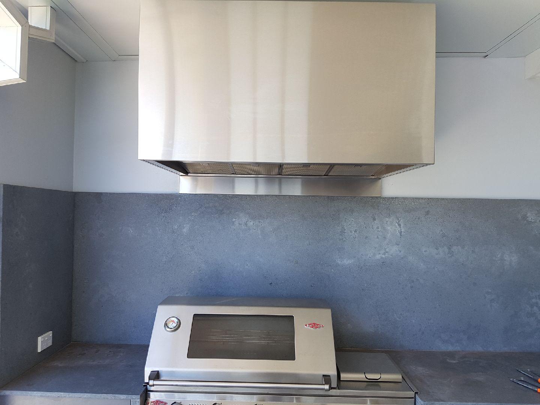 kitchen-sevn