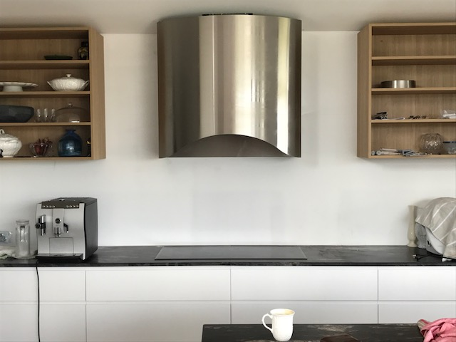 kitchen-six