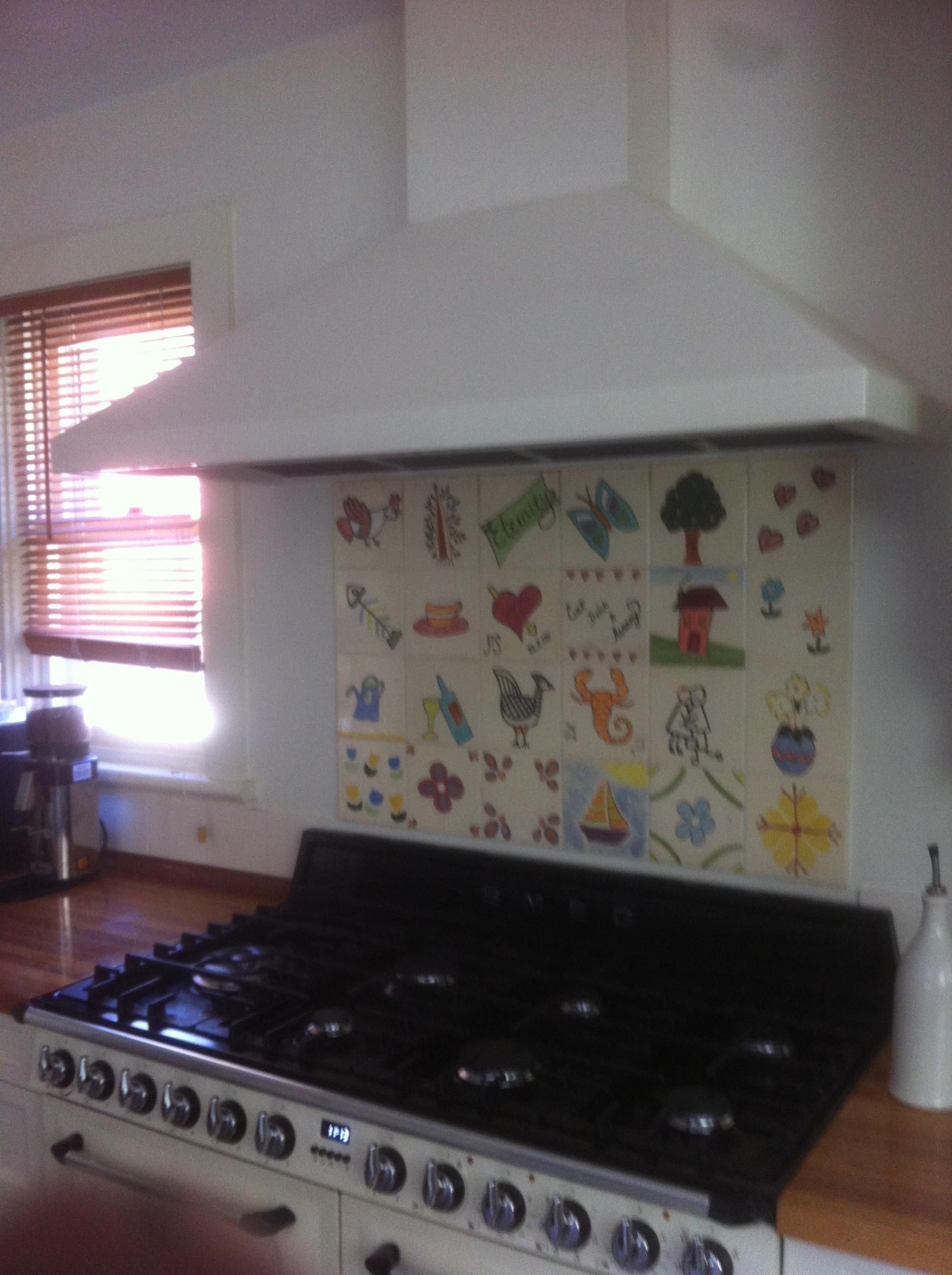 kitchen-three