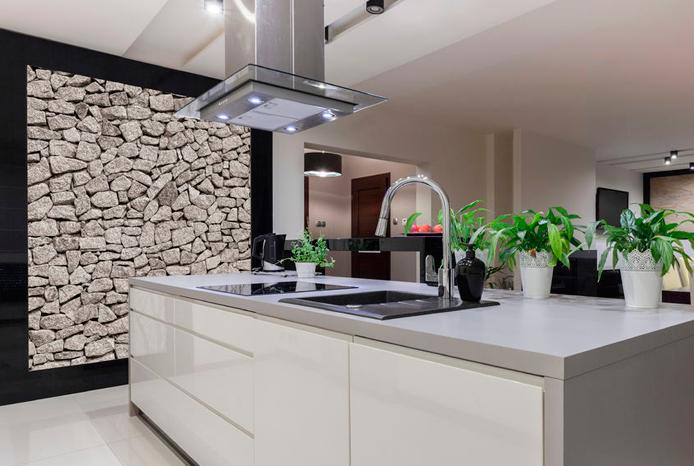 kitchen_one